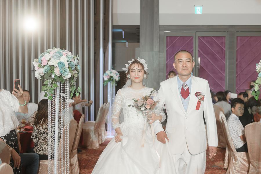 50857600213 bb28d0112b o [台南婚攝] Wang&Ding/贊美酒店