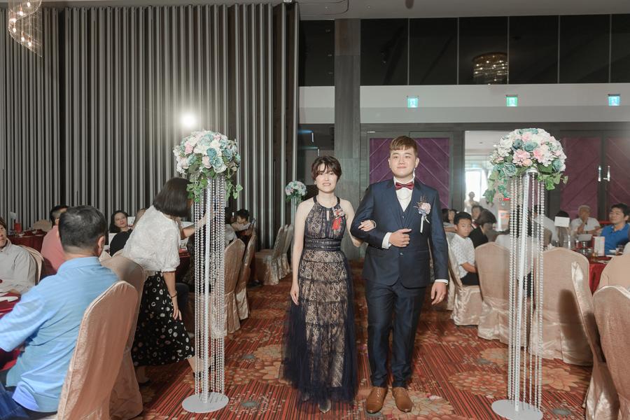 50857600248 4c6d2bc058 o [台南婚攝] Wang&Ding/贊美酒店