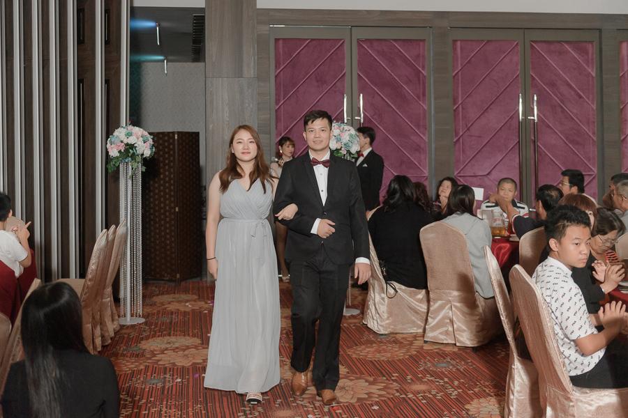 50857600308 b8a05cc014 o [台南婚攝] Wang&Ding/贊美酒店