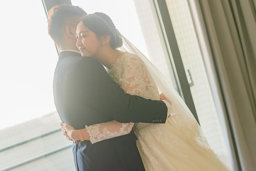 50857600378 218eedca09 o [台南婚攝] Wang&Ding/贊美酒店