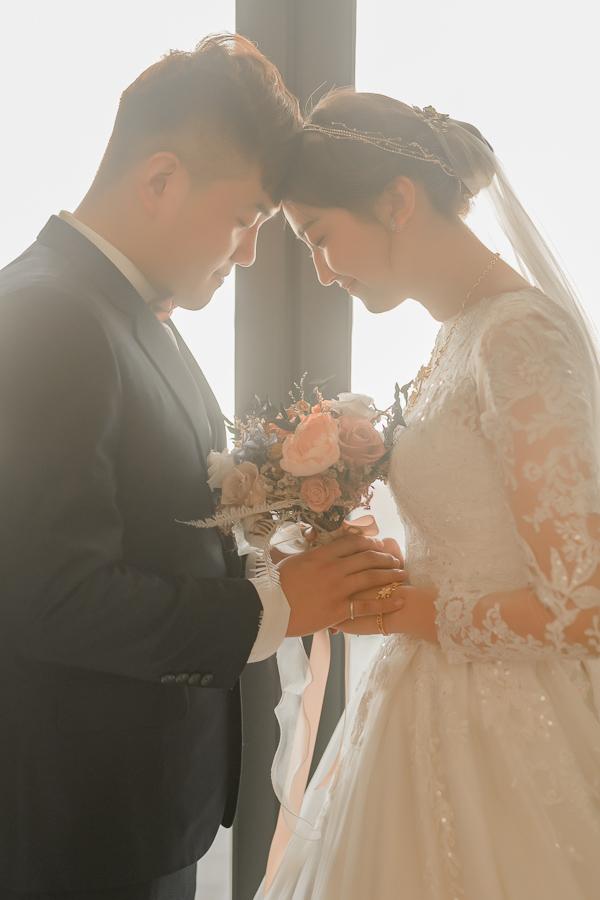 50857600398 a5ab01f12f o [台南婚攝] Wang&Ding/贊美酒店