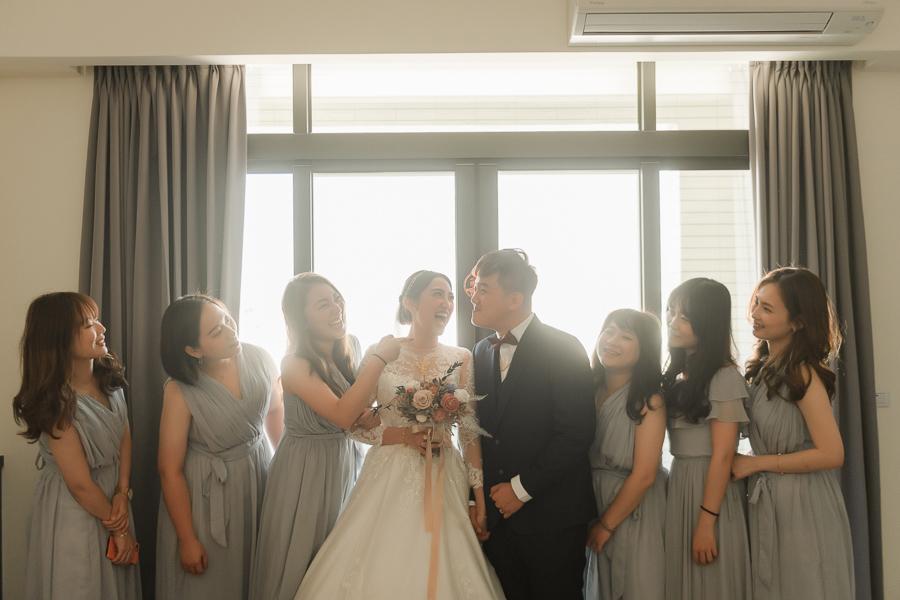 50857600418 22eb8ec172 o [台南婚攝] Wang&Ding/贊美酒店