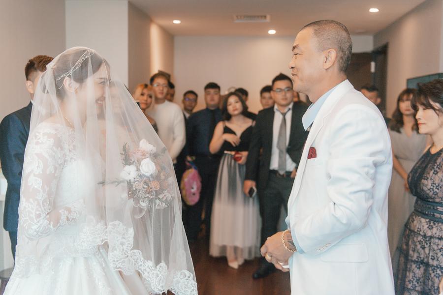 50857600563 73984dc804 o [台南婚攝] Wang&Ding/贊美酒店