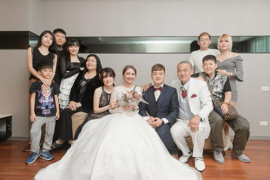 50857600758 6486950d5e o [台南婚攝] Wang&Ding/贊美酒店
