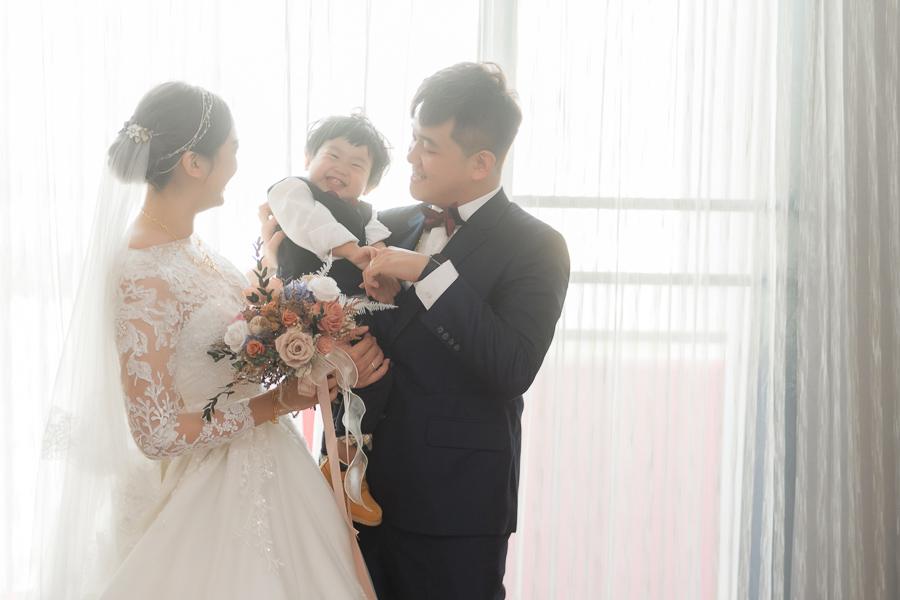 50857600773 3d1de8c75b o [台南婚攝] Wang&Ding/贊美酒店