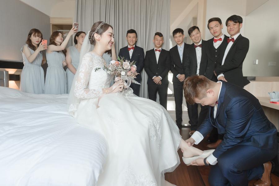 50857600813 25d5952024 o [台南婚攝] Wang&Ding/贊美酒店