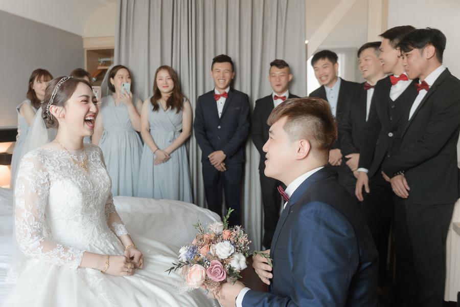 50857600848 d2accdaa51 o [台南婚攝] Wang&Ding/贊美酒店