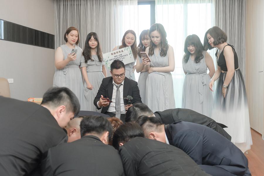 50857600913 c9237cc84d o [台南婚攝] Wang&Ding/贊美酒店