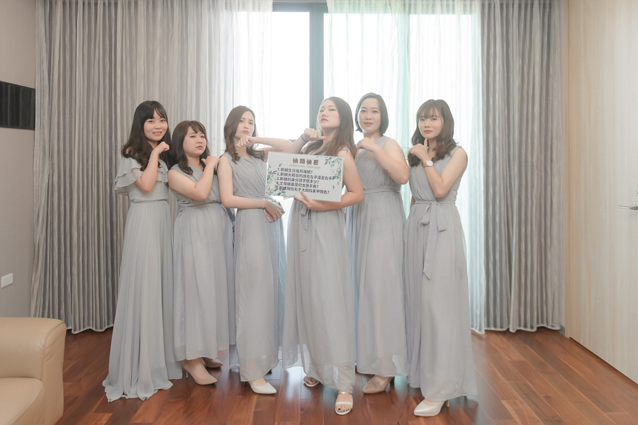 50857601138 053b4a6319 o [台南婚攝] Wang&Ding/贊美酒店