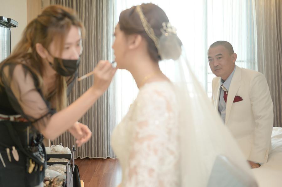 50857601148 6e2ab6249c o [台南婚攝] Wang&Ding/贊美酒店
