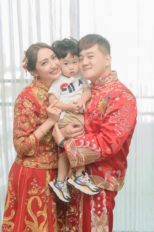 50857601223 a57a8c4bd7 o [台南婚攝] Wang&Ding/贊美酒店