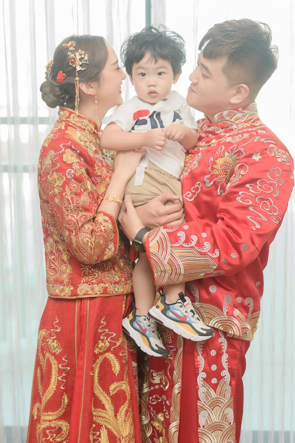 50857601233 b6d05cede2 o [台南婚攝] Wang&Ding/贊美酒店
