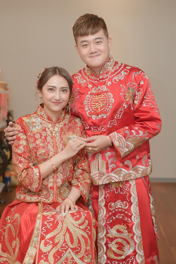 50857601328 cc3f3cc9da o [台南婚攝] Wang&Ding/贊美酒店