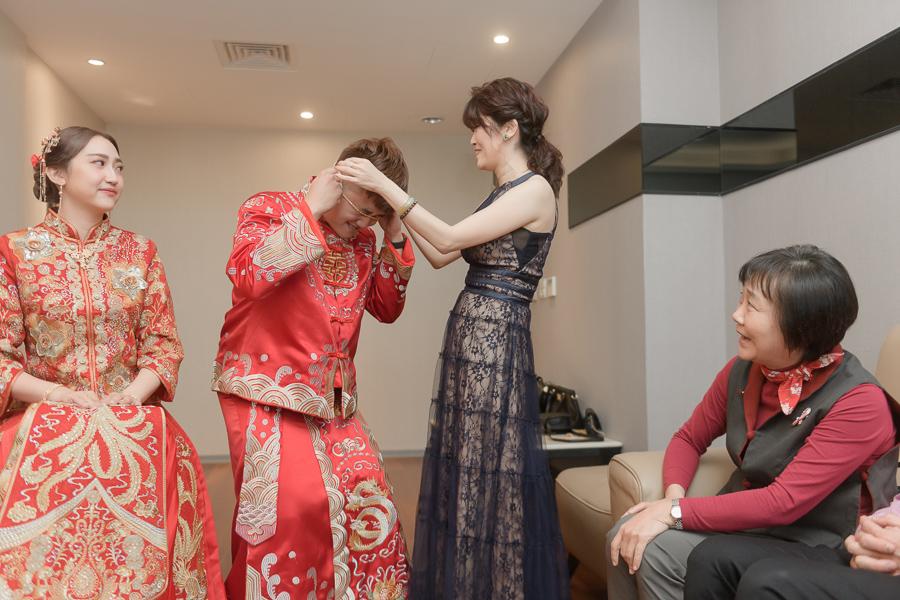 50857601353 0c17e78d19 o [台南婚攝] Wang&Ding/贊美酒店