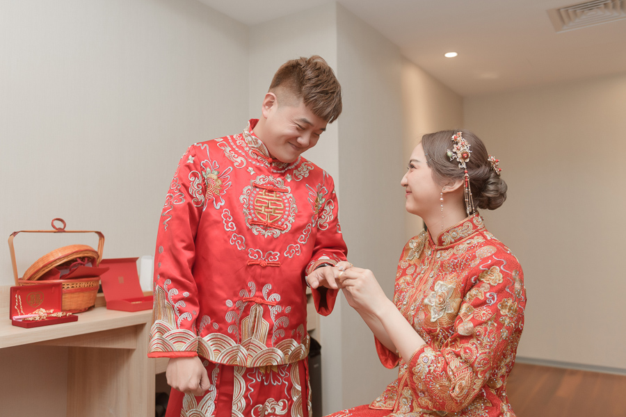 50857601423 6299c2c0f0 o [台南婚攝] Wang&Ding/贊美酒店