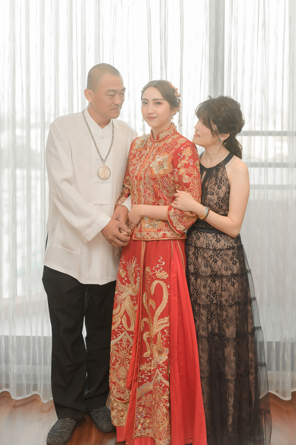 50857601553 568e947001 o [台南婚攝] Wang&Ding/贊美酒店