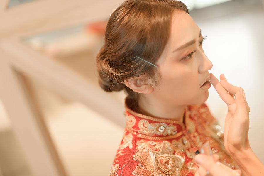 50857601603 f8bf106651 o [台南婚攝] Wang&Ding/贊美酒店
