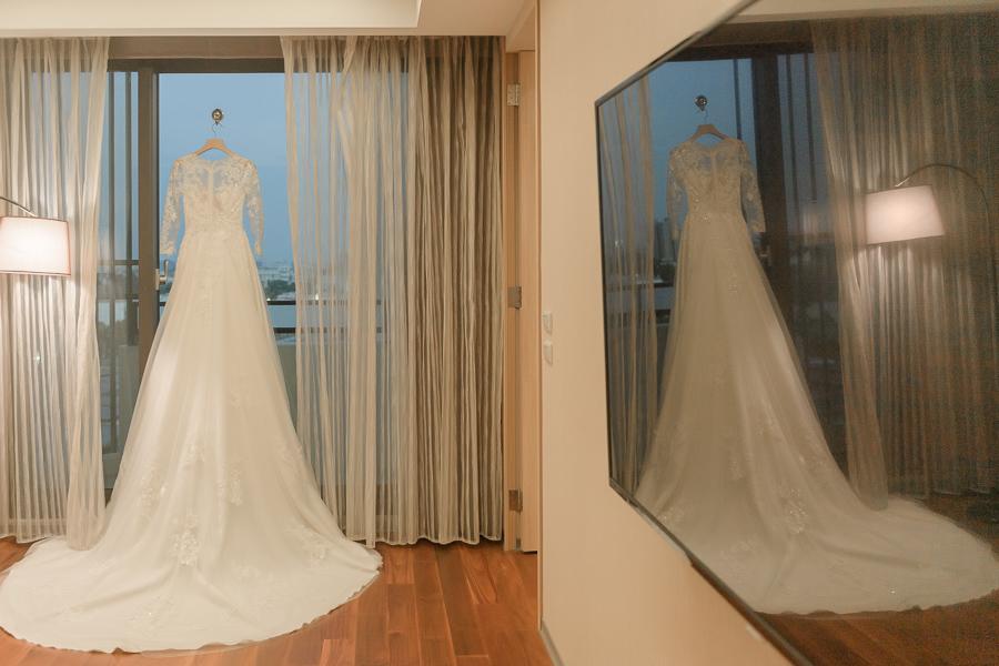 50857601653 986c3a2cc4 o [台南婚攝] Wang&Ding/贊美酒店