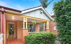 90 Wentworth Street, Randwick NSW