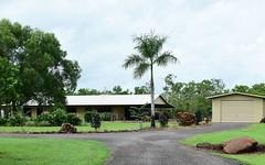 21 Varro Road, Lloyd Creek NT