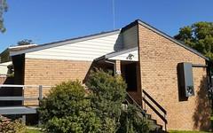 29/31 Fiona Street, Point Clare NSW