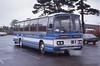 KLS 834N Ripon 2-5-83  (1168)