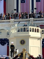 "Attending Biden inauguration • <a style=""font-size:0.8em;"" href=""http://www.flickr.com/photos/117301827@N08/50858094422/"" target=""_blank"">View on Flickr</a>"