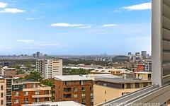 183/6-14 Park Road, Auburn NSW