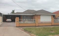 3 Murray Street, Ferryden Park SA