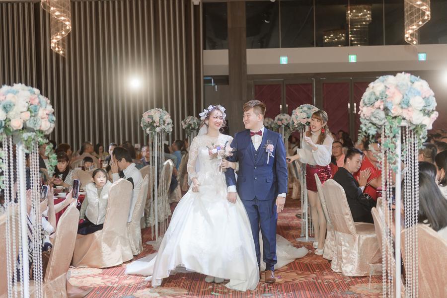 50858314976 e0ed2616f1 o [台南婚攝] Wang&Ding/贊美酒店
