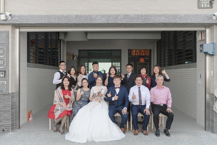 50858315056 c06a1d5550 o [台南婚攝] Wang&Ding/贊美酒店