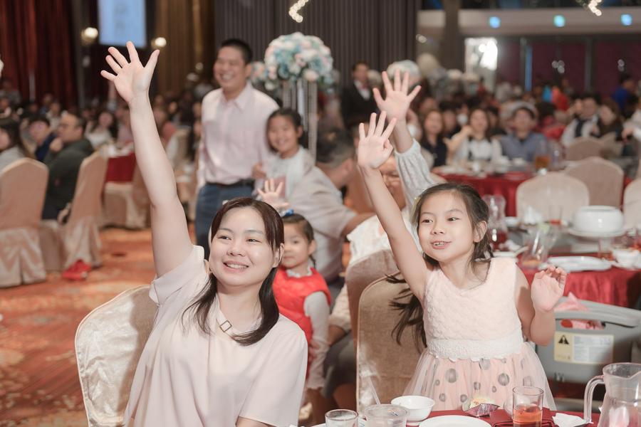 50858315381 da16bc114e o [台南婚攝] Wang&Ding/贊美酒店