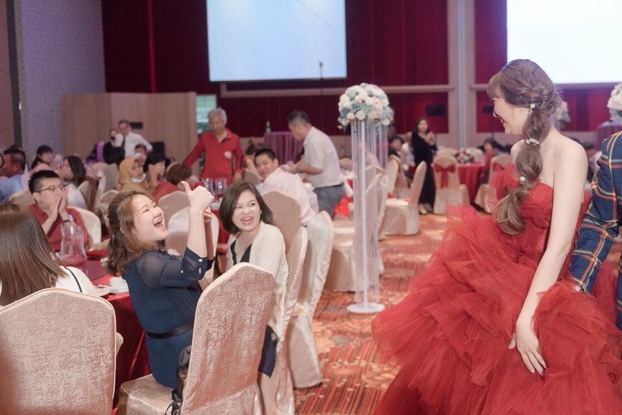 50858315426 e1b7dd4ef2 o [台南婚攝] Wang&Ding/贊美酒店