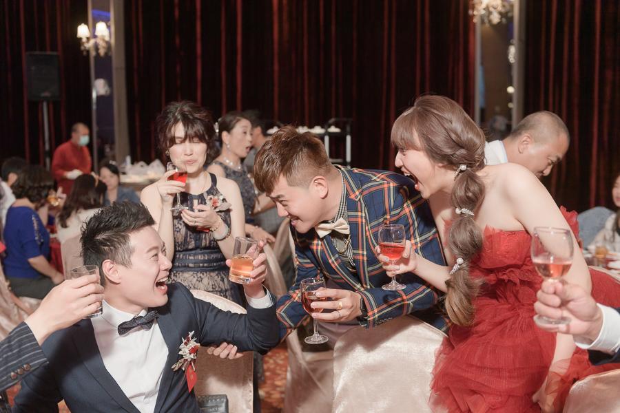 50858315541 be4aa97103 o [台南婚攝] Wang&Ding/贊美酒店