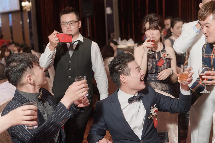50858315561 fb16127ff6 o [台南婚攝] Wang&Ding/贊美酒店