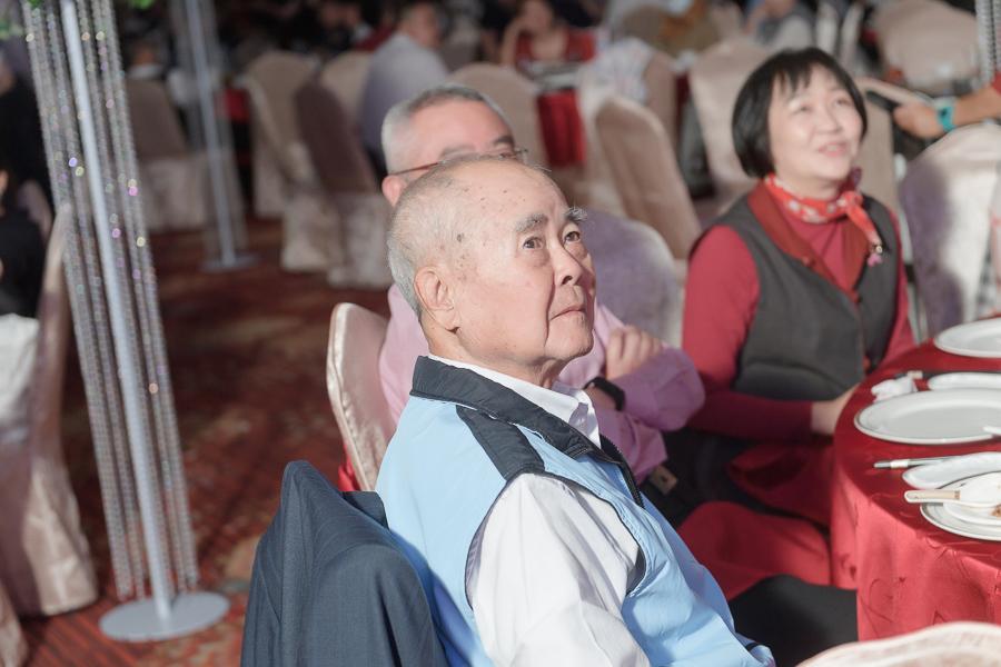 50858315871 d16d86858f o [台南婚攝] Wang&Ding/贊美酒店