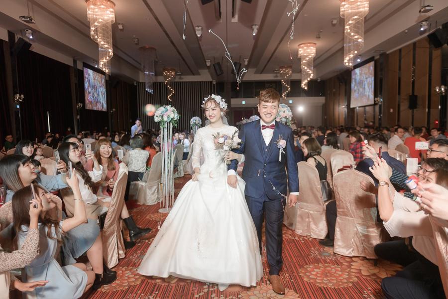 50858316056 b5c88d4484 o [台南婚攝] Wang&Ding/贊美酒店