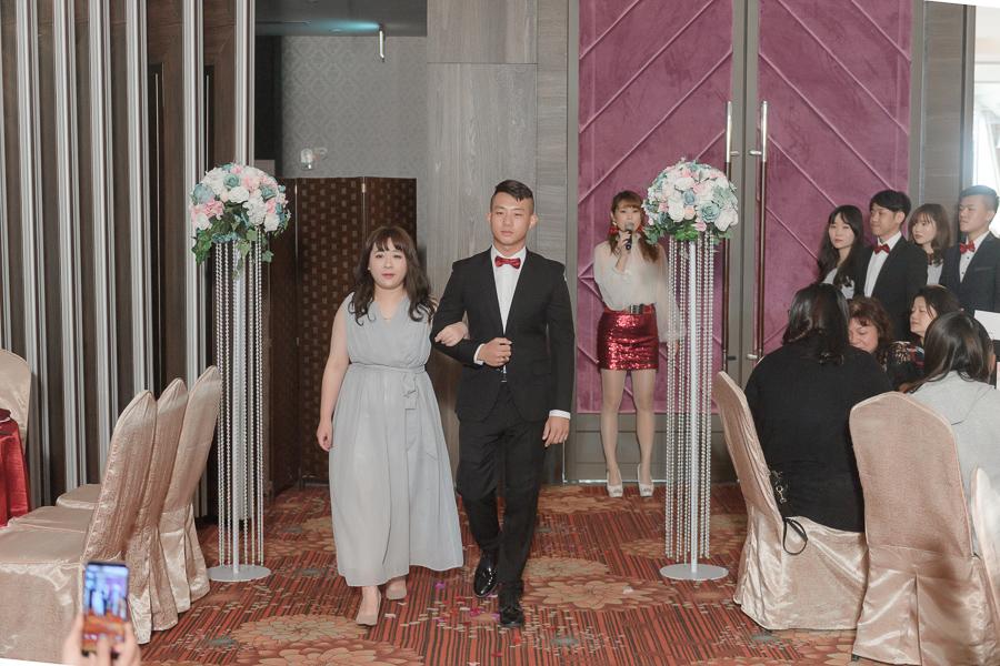 50858316361 a08ce5e928 o [台南婚攝] Wang&Ding/贊美酒店