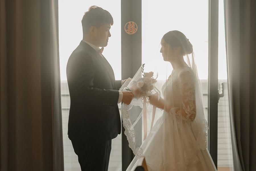 50858316536 809aaff81c o [台南婚攝] Wang&Ding/贊美酒店