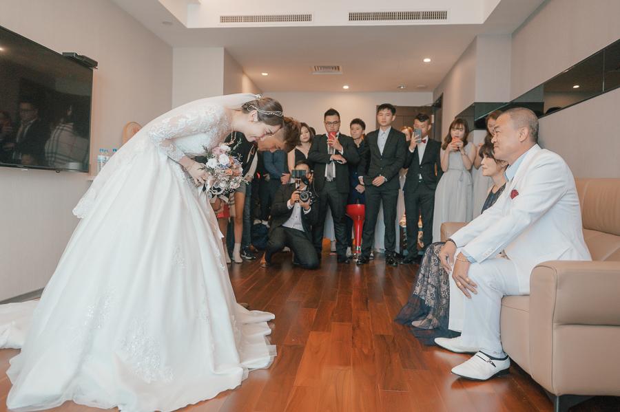50858316776 4e05a49290 o [台南婚攝] Wang&Ding/贊美酒店