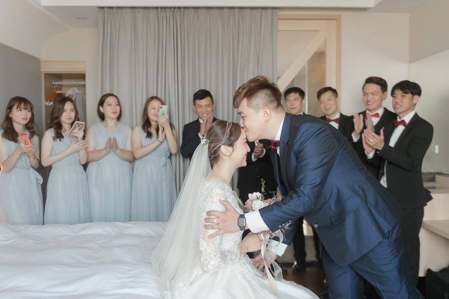 50858316816 0596f98a71 o [台南婚攝] Wang&Ding/贊美酒店