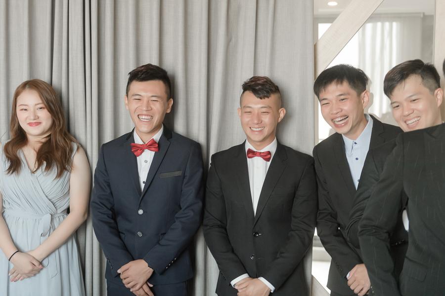 50858316856 6443912df9 o [台南婚攝] Wang&Ding/贊美酒店