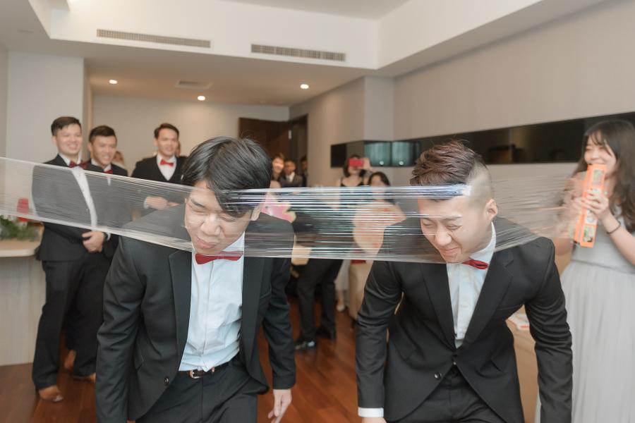 50858317141 9069447e9a o [台南婚攝] Wang&Ding/贊美酒店
