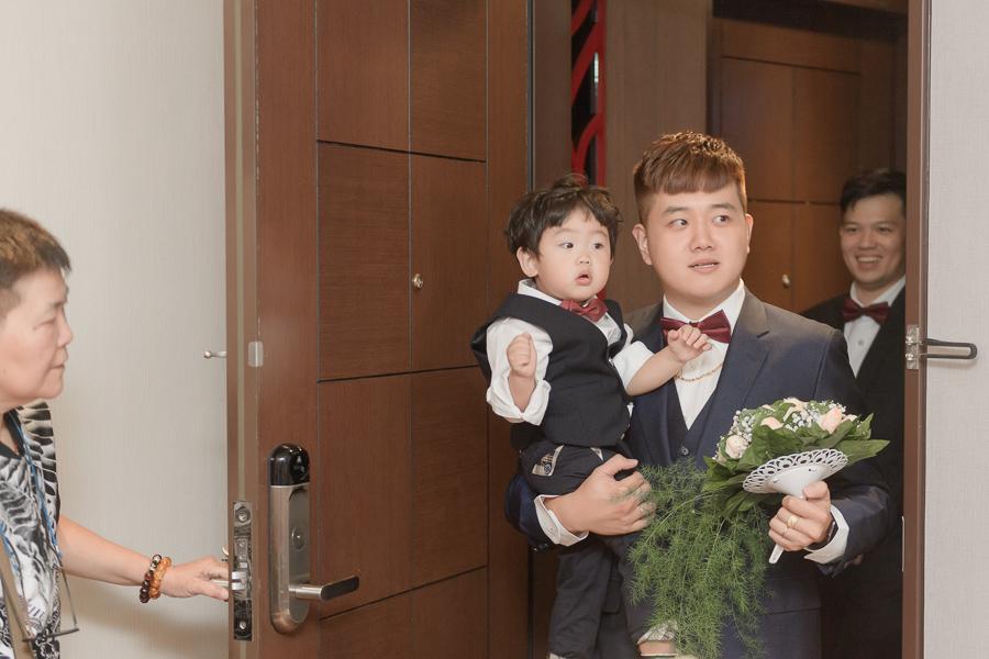 50858317236 8e817d5a1e o [台南婚攝] Wang&Ding/贊美酒店
