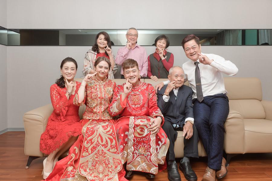 50858317441 b582f6a767 o [台南婚攝] Wang&Ding/贊美酒店