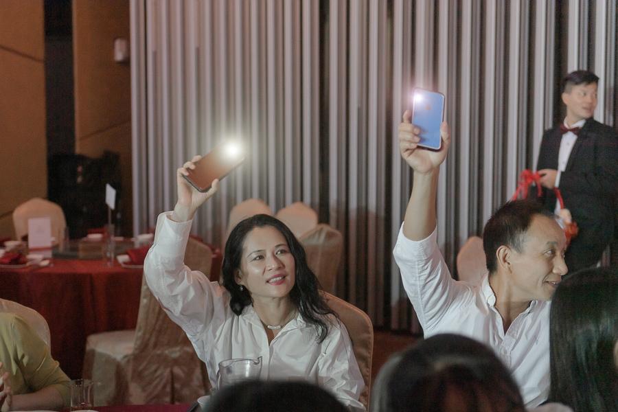50858414837 5d88062d99 o [台南婚攝] Wang&Ding/贊美酒店