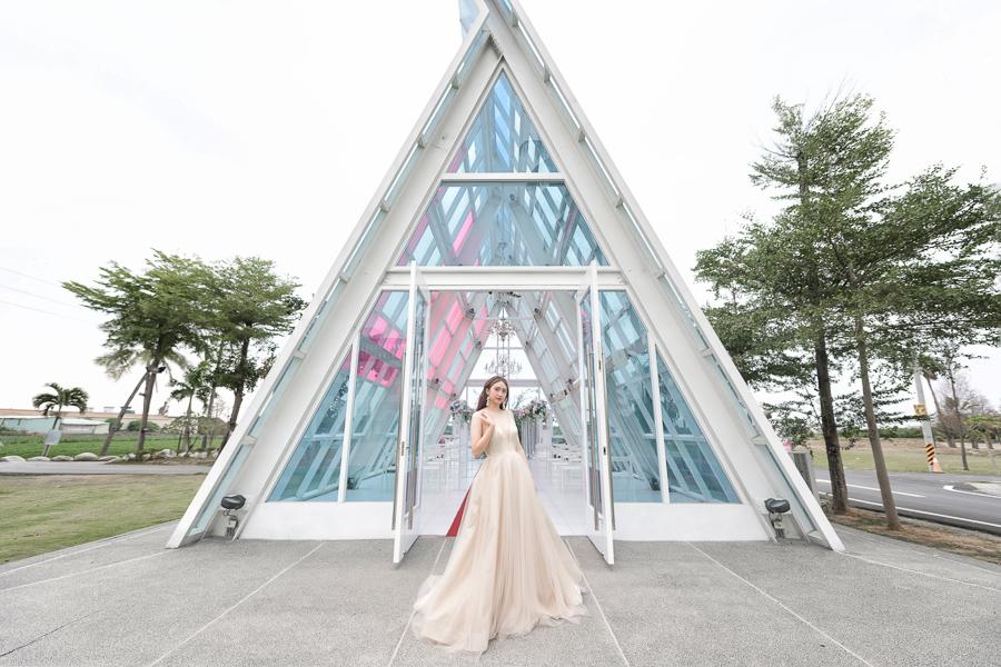 50858415142 fc1124454e o [台南婚攝] Wang&Ding/贊美酒店