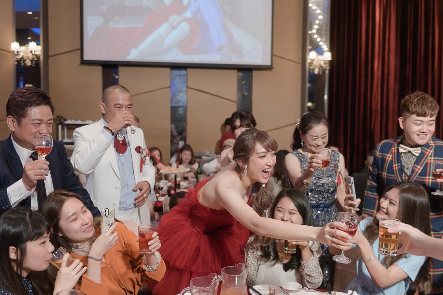 50858415352 bfc4f1d612 o [台南婚攝] Wang&Ding/贊美酒店