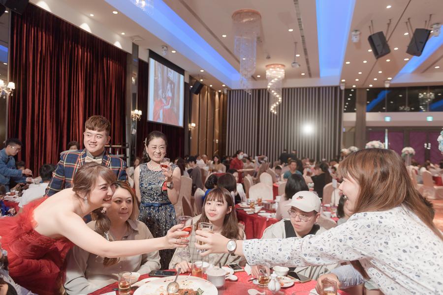 50858415397 69a87189cb o [台南婚攝] Wang&Ding/贊美酒店