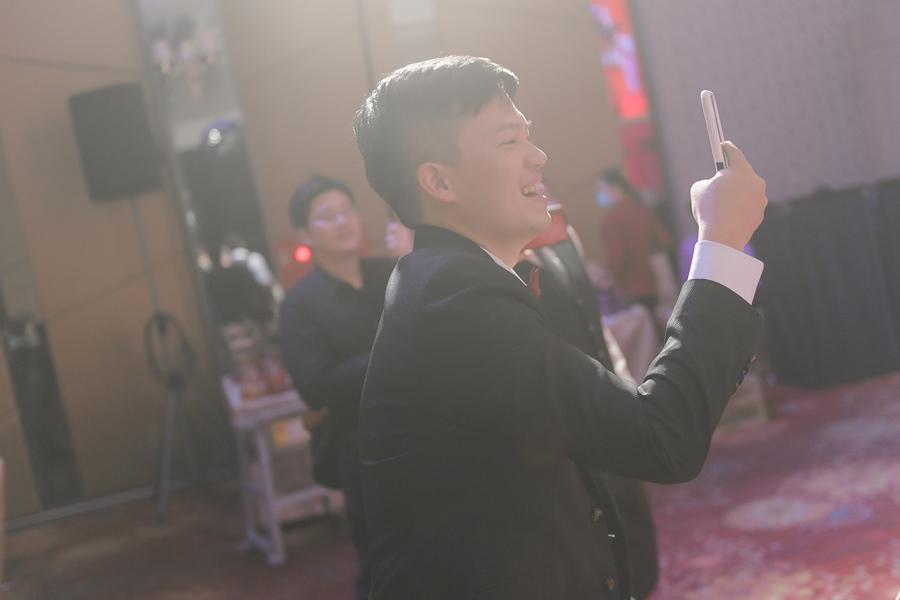 50858415522 afc3855994 o [台南婚攝] Wang&Ding/贊美酒店